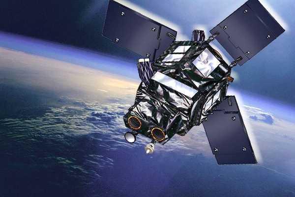 Mỹ lo bị Nga 'theo dõi' bằng vệ tinh