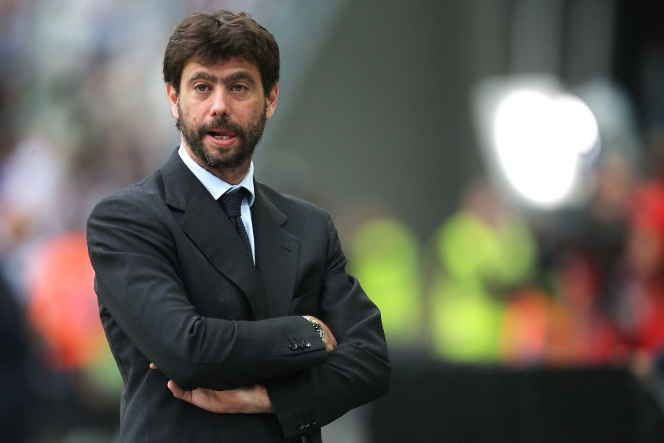 Pep Guardiola,Juventus,Man City,Maurizio Sarri