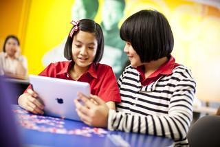 20 kênh youtube dạy tiếng Anh miễn phí cho trẻ học trong mùa dịch corona