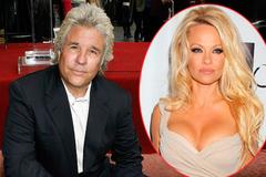 'Chồng già 12 ngày' thấy hối hận vì cưới 'bom sex' Pamela Anderson