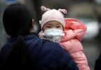 Chuyên gia nói về nguy cơ nhiễm virus corona mới với trẻ em