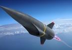 Ngân sách thắt chặt, Mỹ huỷ chương trình vũ khí siêu thanh quan trọng