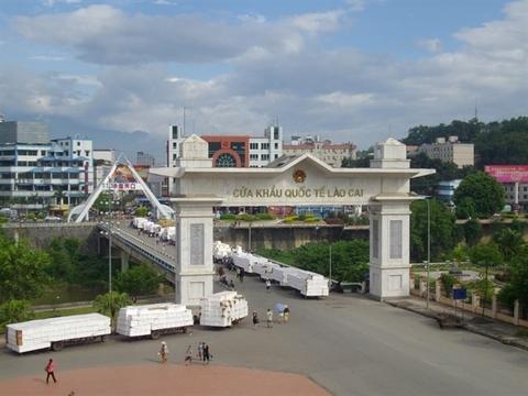 China delays reopening of border markets: MoIT
