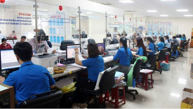TP.HCM,Nguyễn Thành Phong,sáp nhập,tinh gọn bộ máy