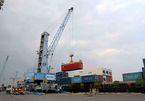 VN seaport enterprises to taste the heat of novel coronavirus in Q1
