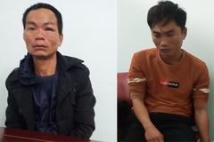 Thủ đoạn của 2 anh em, chó mèo ở Nghệ An chết hàng loạt