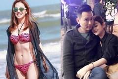 Cuộc sống của hoa hậu Jennifer Phạm sau 8 năm kết hôn với doanh nhân giàu có