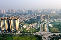 MIK Group 'chơi lớn': đồng hành Giải đua xe F1 Việt Nam