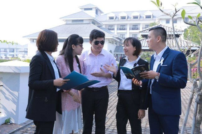 Australia offers 50 scholarships to Vietnamese citizens