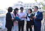 Australia offers 50 scholarships to Vietnamese citizens