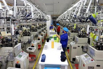 Vietnam seeks quality FDI from EU