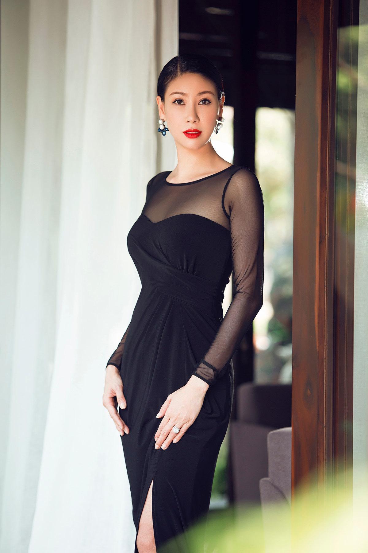 Hà Kiều Anh