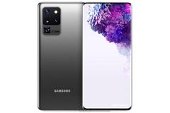 Galaxy S20 Ultra 5G cao cấp nhất sắp ra mắt có gì đặc biệt?