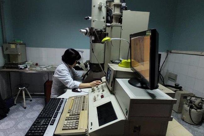 HIV drug,coronavirusj,ncov,sci-tech news