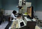 Vietnam to trial HIV drug on coronavirus patients
