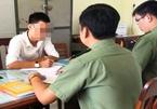 Lên Facebook ví vợ như virus corona, người chồng ở Quảng Ngãi bị xử lý