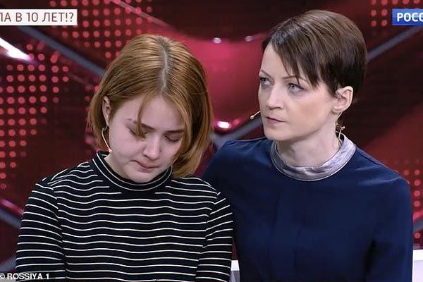 Tranh cãi vụ bé trai 10 tuổi khiến bạn gái 13 tuổi mang bầu