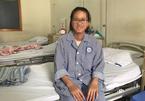 5 chị em ruột cùng mắc bệnh tuyến giáp, 2 người bị ung thư dù không có dấu hiệu