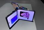 Trải nghiệm đầu tiên Galaxy Z Flip vừa ra mắt, khắc phục điểm yếu Galaxy Fold