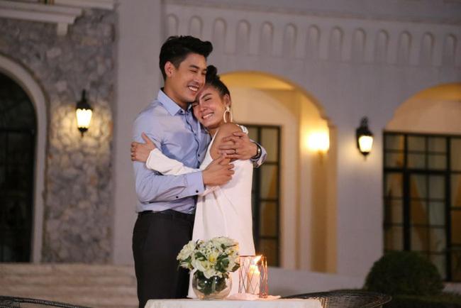 Vợ chồng trẻ Hà Nội thu nhập 10 triệu mà tháng nào cũng để ra 6,3 triệu