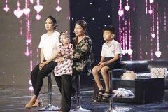 Ngỡ ngàng sao Việt nhận lương bèo bọt: 'Nữ hoàng cảnh nóng' ở nhà thuê, kẻ phải đi bán ốc mưu sinh