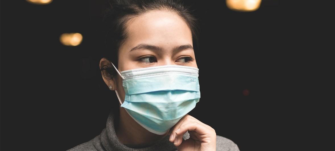 Nhiều công ty công nghệ hủy tham gia MWC vì sợ virus corona