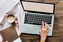 Sập ứng dụng văn phòng vì dân công sở Trung Quốc làm việc tại nhà