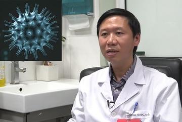 Bác sĩ chỉ cách phòng chống lây nhiễm virus corona