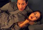 Cảnh nóng trong 'Ký sinh trùng' gây tranh cãi sau khi phim đoạt Oscar