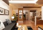 Chiến dịch mua nhà Hà Nội của vợ chồng thợ sửa điều hòa lương 13 triệu/tháng