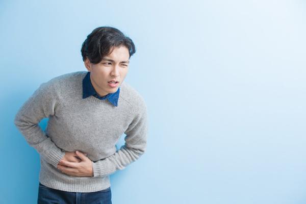 Hệ lụy khôn lường trong điều trị viêm đại tràng