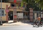 Một dân phòng bị đâm chết trong trụ sở công an phường