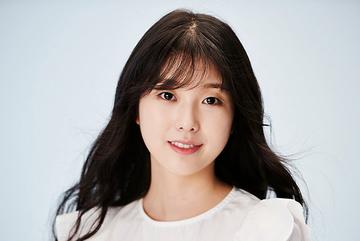 Nữ diễn viên Hàn Quốc đột ngột qua đời ở tuổi 25
