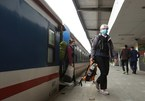 Transport firms face huge losses from coronavirus outbreak