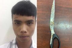 Cho đi nhờ xe trong đêm, cô gái 20 tuổi bị cướp ở Đà Nẵng