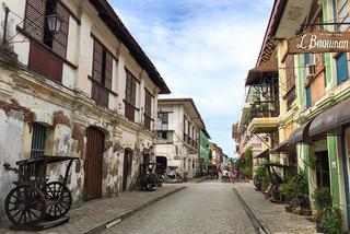 10 địa danh tuyệt đẹp không thể bỏ qua ở Philippines