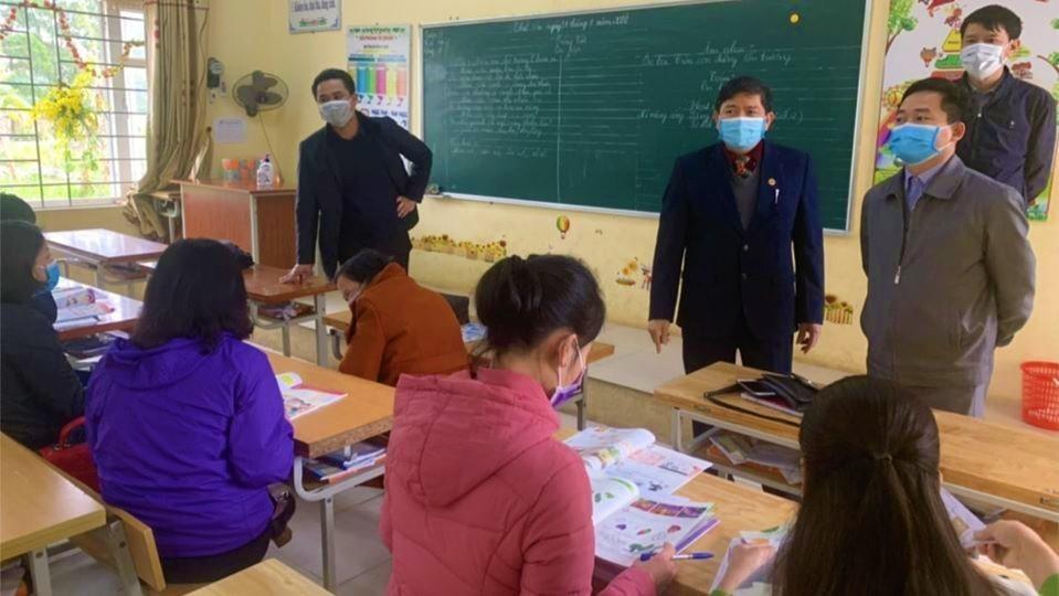 coronavirus,vinh phuc,ncov,covid-19