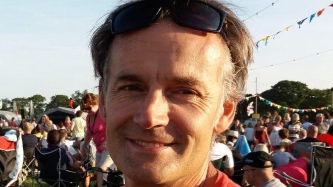 Coronavirus,Steve Walsh,ncov,World news