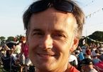 Coronavirus: UK businessman linked to virus cases speaks out