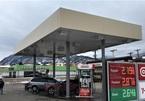 Trạm xăng đổ nhầm dầu diesel khiến hàng chục xe bị hỏng hóc