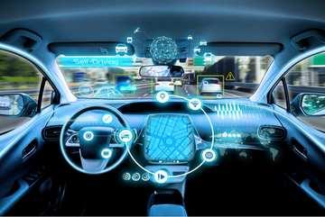 Liệu chúng ta có phải tạm gác lại giấc mơ xe tự lái?