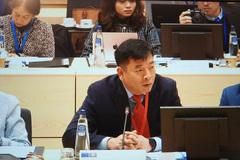 Việt Nam nêu đề xuất các nước phối hợp ứng phó virus corona