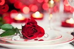 Những món quà thiết thực nên tặng vợ, chồng nhân ngày Valentine