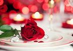 20 lời chúc Valentine ngọt ngào cho các cặp đôi yêu xa