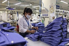 Vietnam vows to obtain $300 billion in export turnover