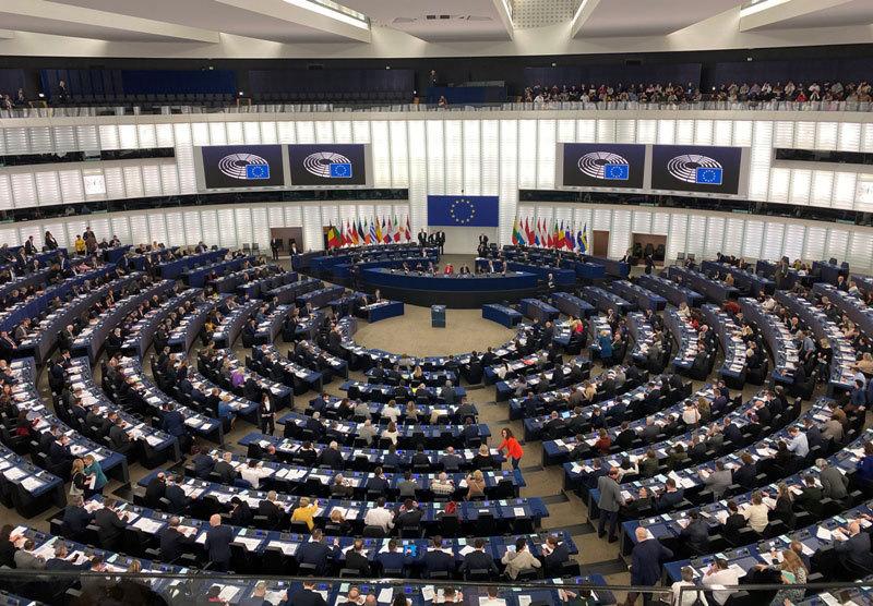 Thứ trưởng Ngoại giao 'tiết lộ' chông gai để có hiệp định đột phá với EU