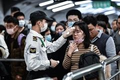 Các hãng ô tô Trung Quốc lấn sân sản xuất khẩu trang chống dịch virus corona
