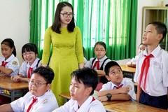 Những điểm mới 'chưa từng có' trong thi tuyển giáo viên ở TP.HCM