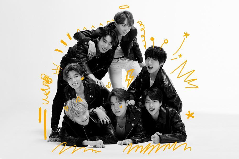 Lisa,BLACKPINK,BTS,YG,Sao Hàn