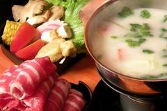 Các nhà hàng Hong Kong loại lẩu khỏi thực đơn vì lo dịch Covid -19